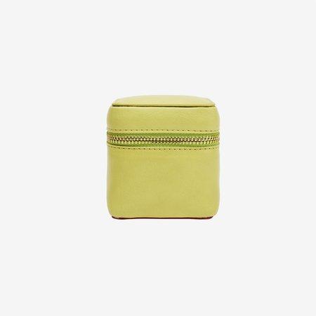 Tusk Donington Small Jewelry Box