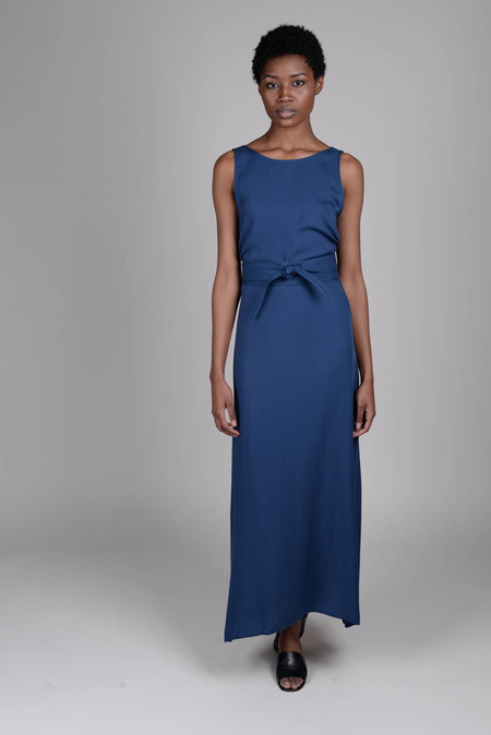 Jesse Kamm The Palma Dress