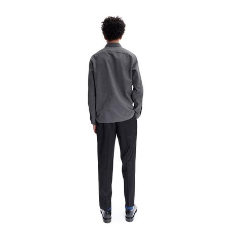 A.P.C. chemise vincent - Grey
