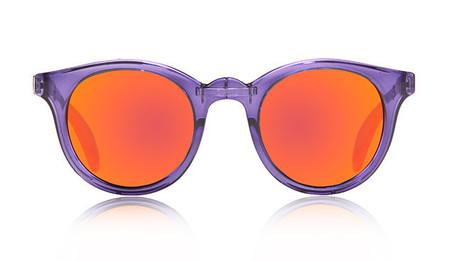 Sunpocket Samoa Sunglasses