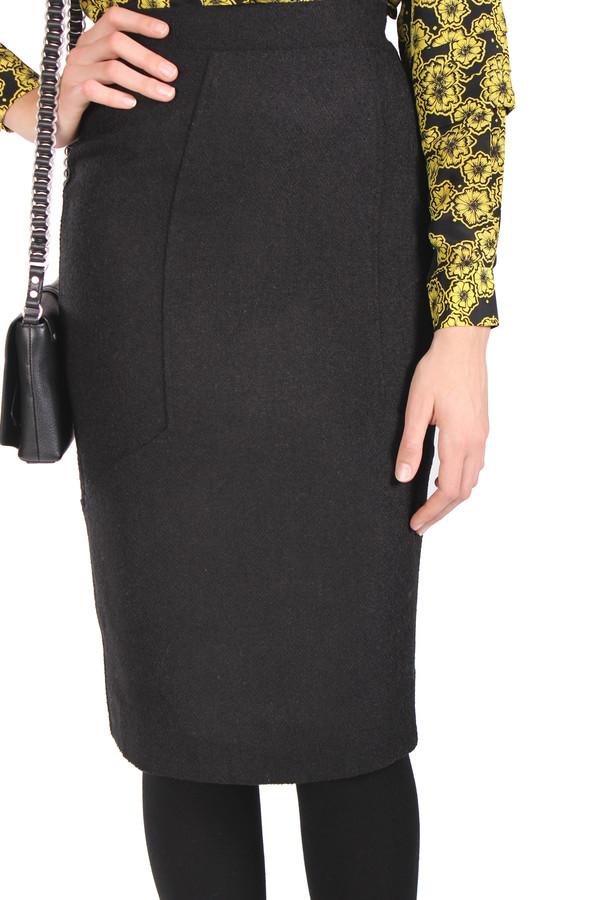 Feral Childe Magic Lantern Skirt