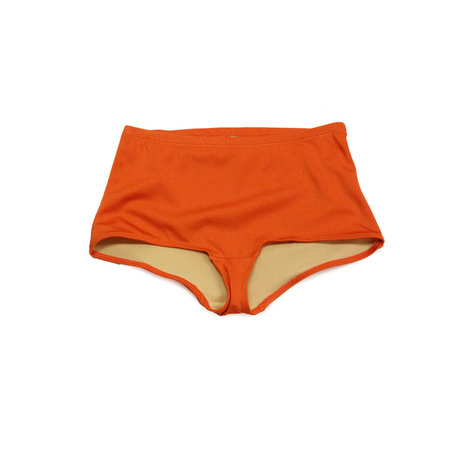 Baserange Kinch Swim Pants