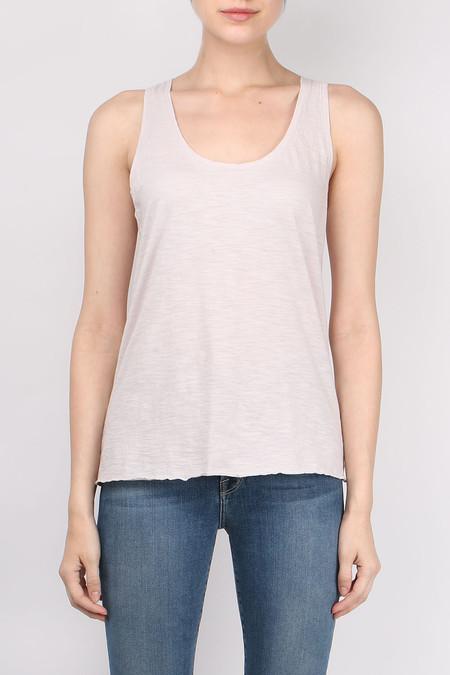 Hartford Talc T Shirt