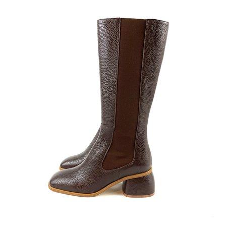 Paloma Wool Martin Boot - Brown