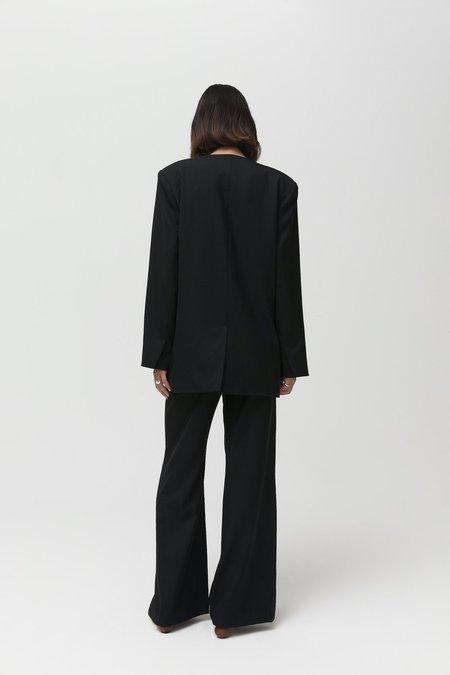St. Agni Mona Trousers