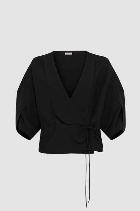 St. Agni Mor Kimono Top