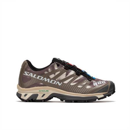 SALOMON LAB XT-4 ADV Shoes