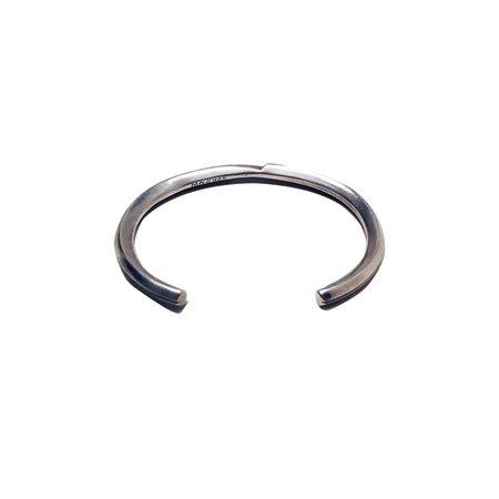 Martine Ali RYNG CUFF bracelet