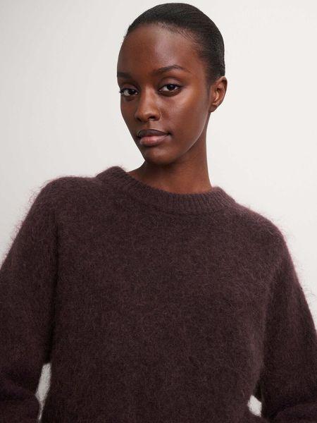 Gwynn Sweater