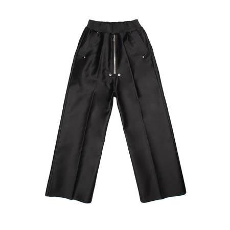 Rick Owens Geth Belas Pants