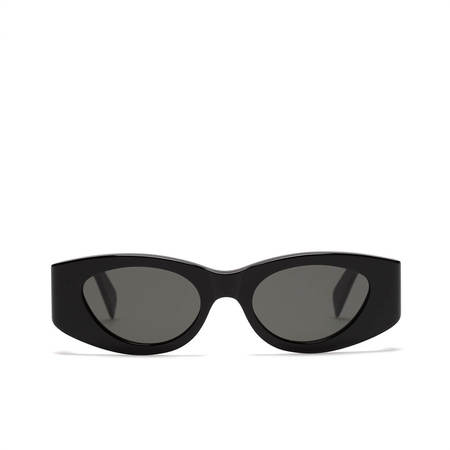 SUPER SUNGLASSES Atena sunglasses - black