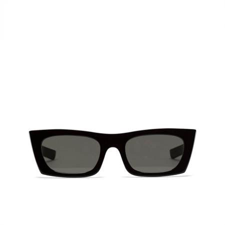 RetroSuperFuture  SUPER SUNGLASSES Fred Sunglasses - black