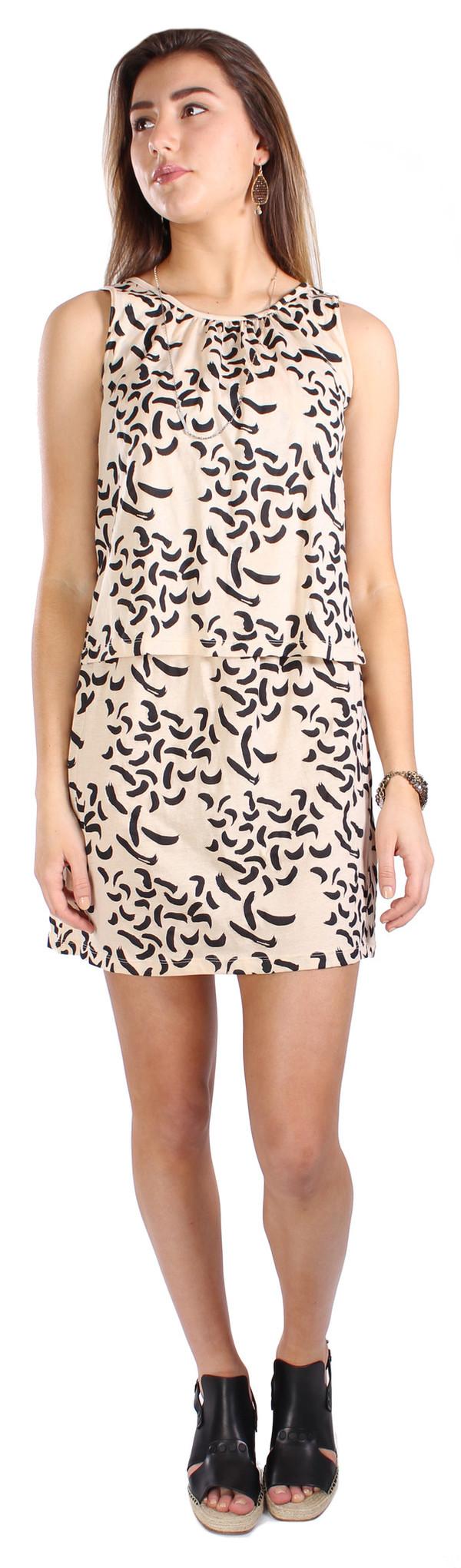 Hoss Intropia Print Dress