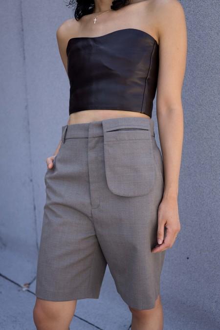 Index Series The Pocketbag Shorts