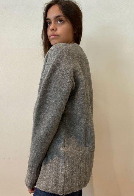 Paloma Wool Rodriguez Knit sweater - gray