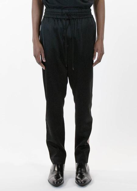 CMMN SWDN Buck Tracksuit Trouser
