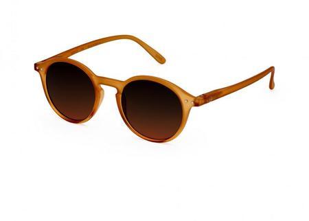 Unisex Izipizi Sunglasses - Jupiter