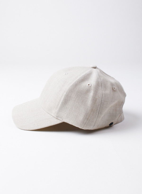NN07 Baseball Cap Natural
