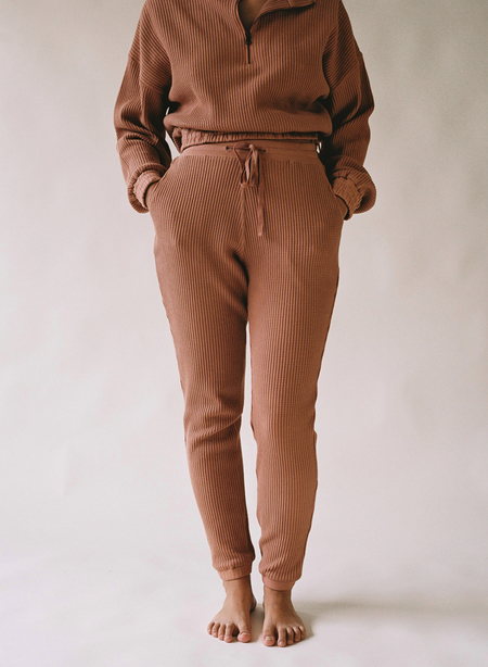 Aniela Parys Helios Trousers