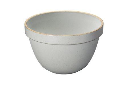 Hasami Porcelain Deep Bowl