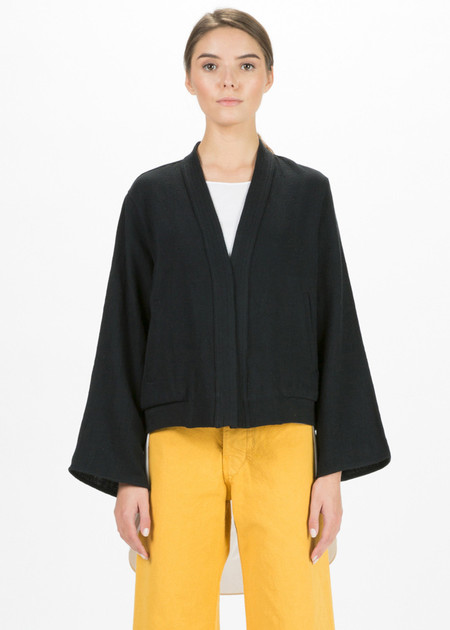 Simon Miller Koka Jacket