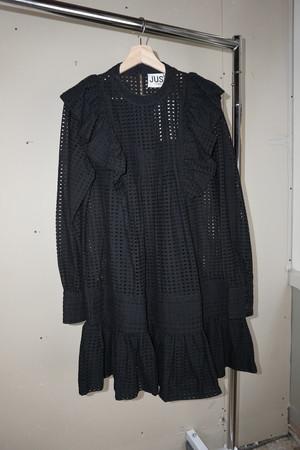 Pre-Loved Just Female Lyon Dress