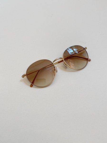 Eva Masaki Sunglasses TAEA - Suna