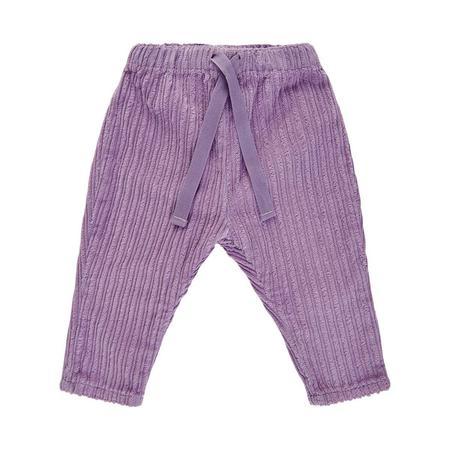 Kids Soft Gallery Inzo Pants - Rhapsody