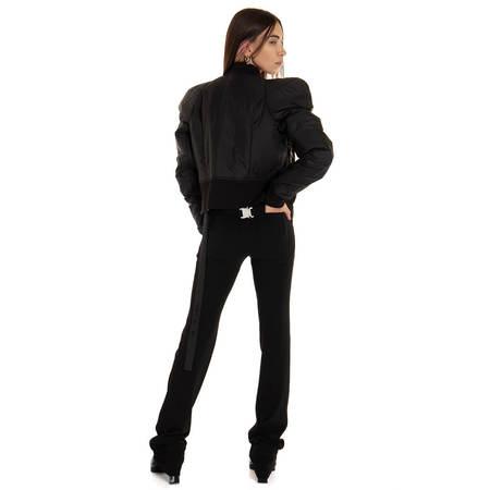 ALYX 9SM Back buckle pants - Black