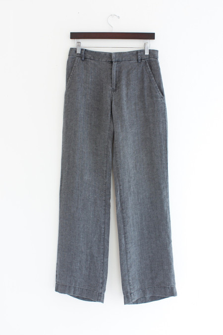 6397 Tommy Pant