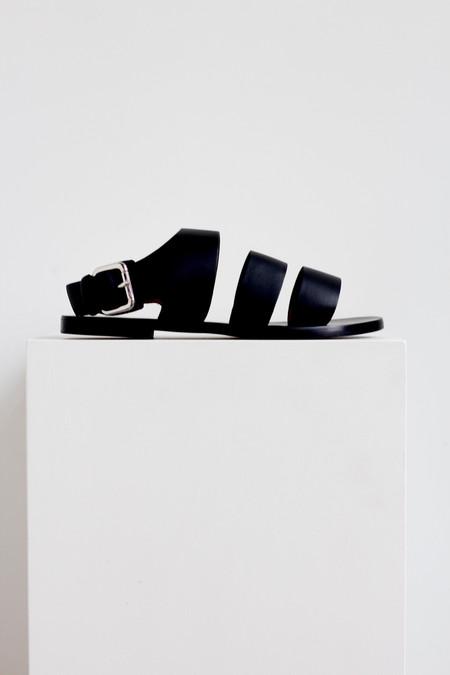 Sol Sana Harvey sandal