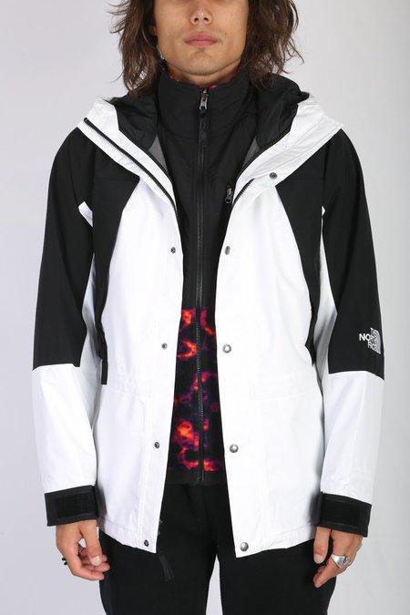 The North Face 1994 Futurelight Jacket