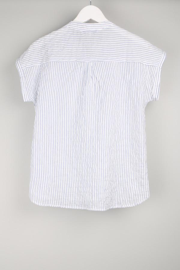 California Tailor Tee Shirt