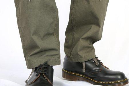 Engineered Garments Aircrew Pants