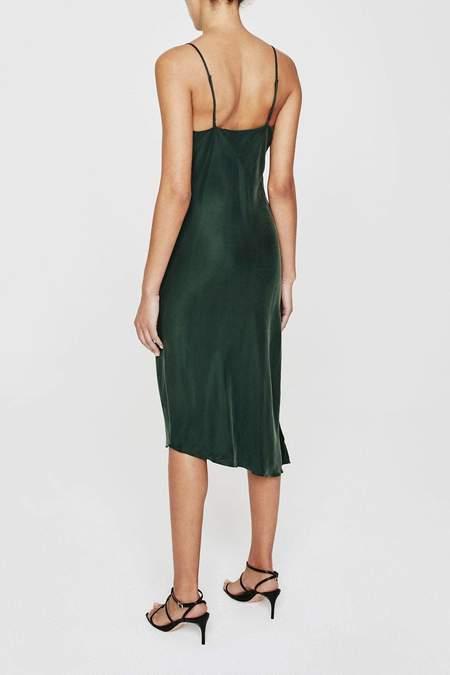 AG Jeans Scarlet Dress - Village Pine