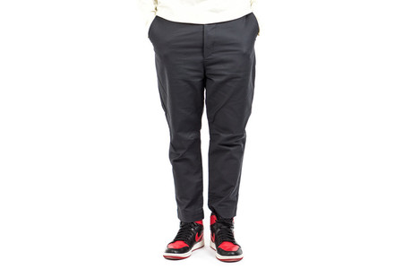 Chapter CARL PANT - CHARCOAL