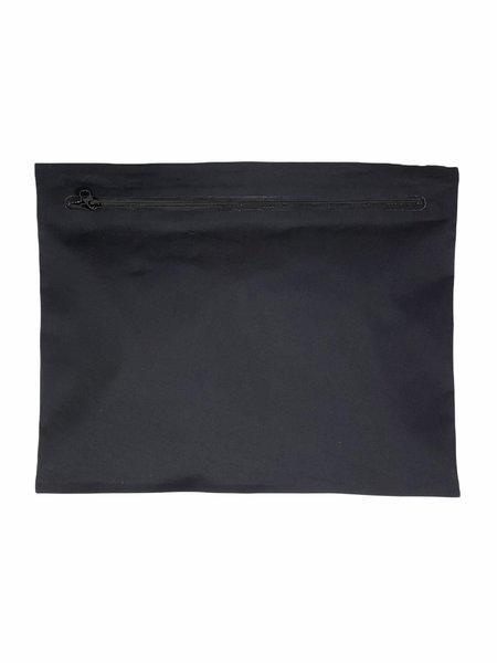 Arc'teryx Veilance MONAD POUCH wallet
