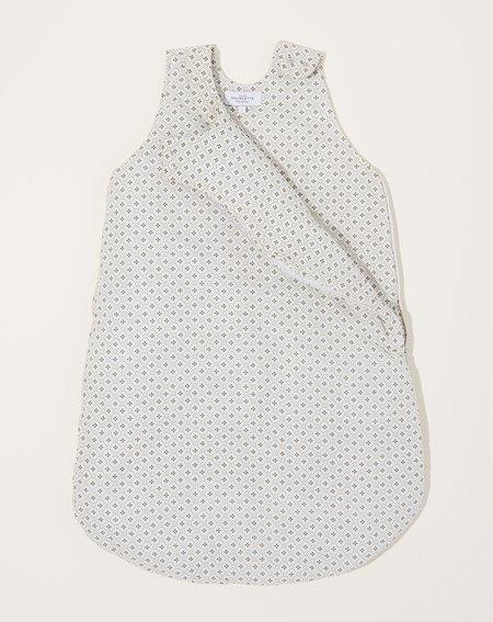 Kids Scarlette Ateliers Sleeping Bag - Clover