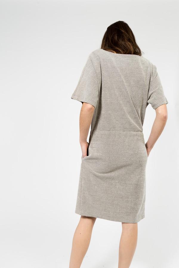 Samuji Cade Dress