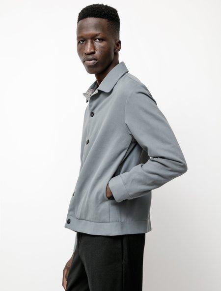 Stephan Schneider Rioja Jacket - Dove