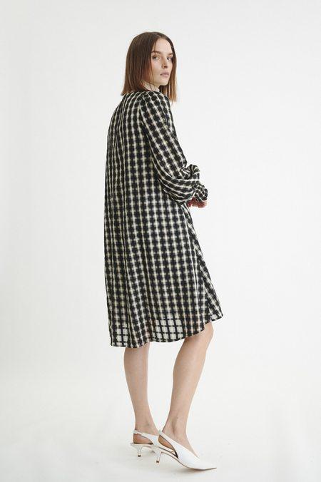 Inwear Padget Dress - Black/White