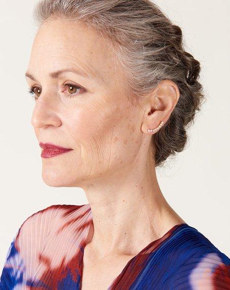 Vibe Harsløf Iris Long Earring