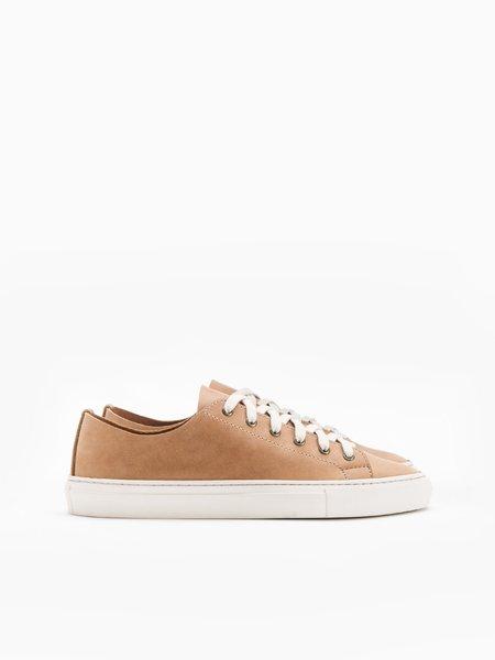 ZUZII FOOTWEAR Lowtops Sneaker  - Natural