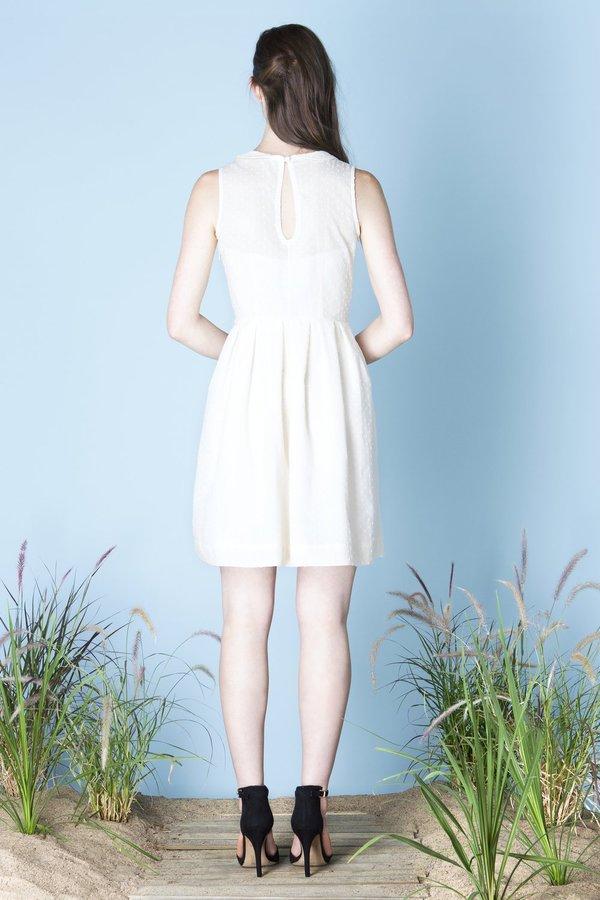 Betina Lou - Zooey Dress