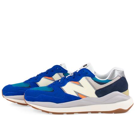 New Balance m5740 Team sneakers - Royal