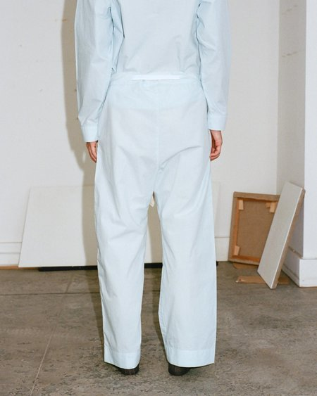 Baserange Rise Pajama Pants