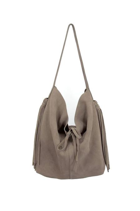 Monserat De Lucca Shoulder Bag