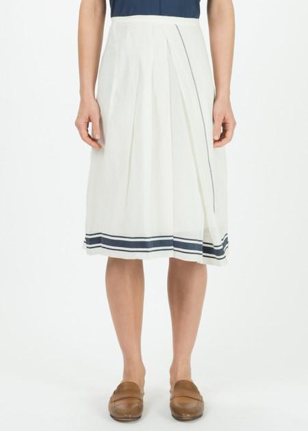 Hannoh Wessel Jeromine Skirt