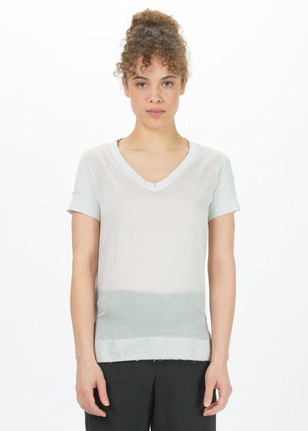 Hannoh Wessel Sheer Tanya T-Shirt