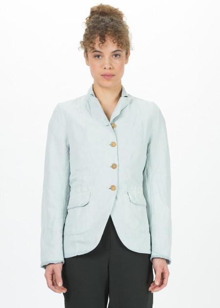 Hannoh Wessel Vivia Linen Blend Jacket